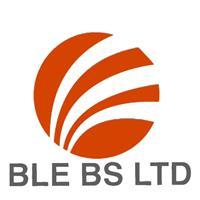 BLE BS Ltd
