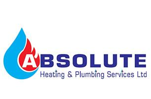 Absolute Heating & Plumbing Services Ltd