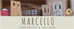 Marcello Carpentry