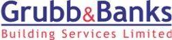 Grubb & Banks Building Services Ltd