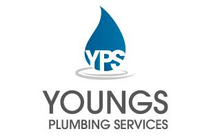 Young's Plumbing Services Ltd