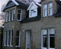 Victorian Sash Windows Ltd