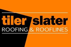 Tiler Slater