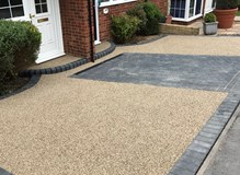Garden solutions Loughton