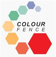 Colourfence Garden Fencing - Bolton & Bury