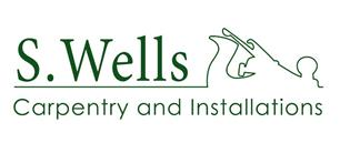 S Wells Carpentry and Installations
