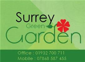 Surrey Green Gardens Ltd