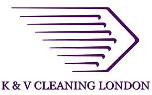K & V Cleaning London Ltd