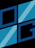 Optimum Glazing Ltd