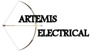 Artemis Electrical