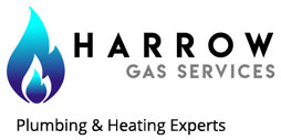 Harrow Gas Services