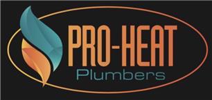 Pro-Heat Plumbers