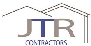 J.T.R Contractors
