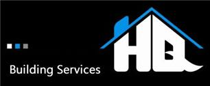 HQ Building Services