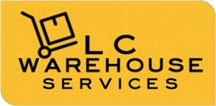 Le Chateau Warehouse Services Ltd