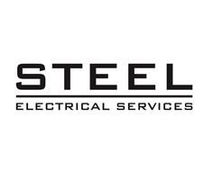 Steel Electrical Ltd