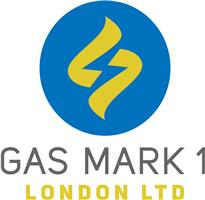 Gas Mark 1 London Ltd