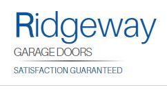 Ridgeway Garage Doors