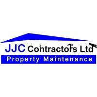 JJC Contractors Ltd