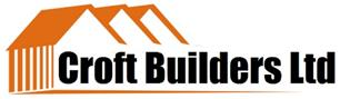 Croft Builders Ltd