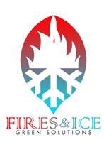 Fires & Ice