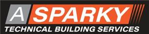 A Sparky Technical Building Services