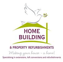 Home Building and Property Refurbishments Limited