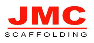 JMC  Scaffolding