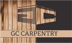 GC Carpentry