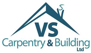 VS Carpentry and Building Ltd