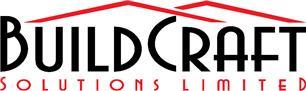 Buildcraft Solutions Ltd
