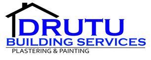 Drutu Building Services