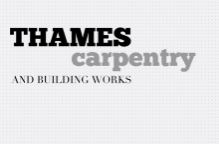 Thames Carpentry & Building Works