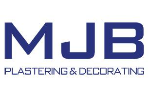 MJB Plastering & Decorating