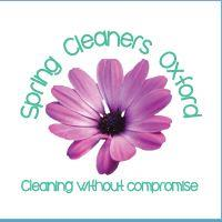 Spring Cleaners
