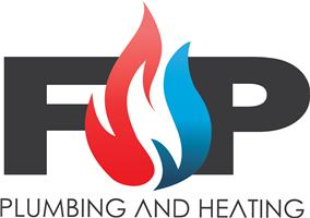 F & P Plumbing and Heating Ltd