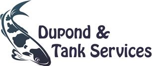 Dupond and Tank Services