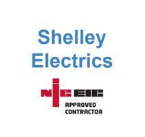 Shelley Electrics