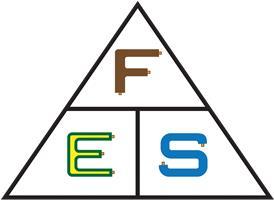 Farleigh Electrical Services