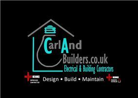 Carland Builders