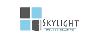 Skylight Double Glazing