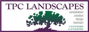 TPC Landscaping