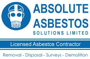 Absolute Asbestos Solutions Ltd