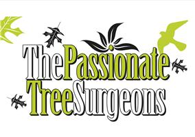 The Passionate Tree Surgeons