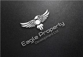 Eagle Developments Limited
