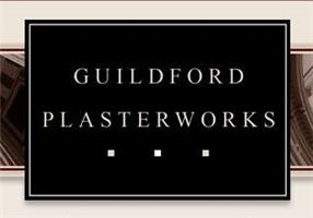 Guildford Plasterworks
