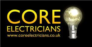 Core Electricians