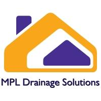 MPL Drainage Solutions