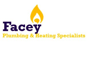 Facey Plumbing And Heating Specialists