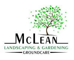 McLean Ground Care